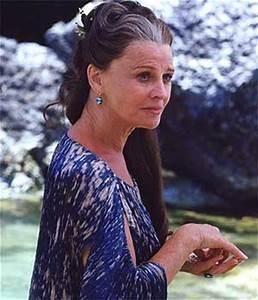 Thetis (Julie Christie) | guardian.co.uk Film