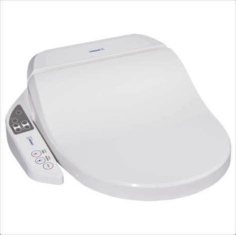 Bidet Style Toilet Seat by Uspa Ub 7000 Style Bidet Toilet Washlet Seat