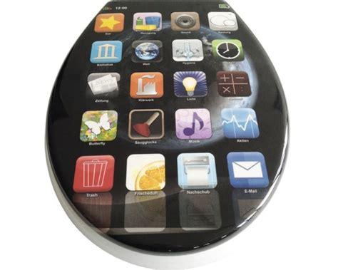 wc sitz hornbach wc sitz adob cortina app mit absenkautomatik jetzt kaufen bei hornbach 214 sterreich