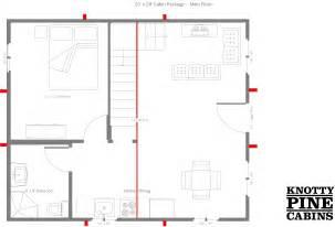 floor plans 20 x 20 cabin house floor plans for 20x24 20x24 cabin floor plans cabins floor plans mexzhouse com