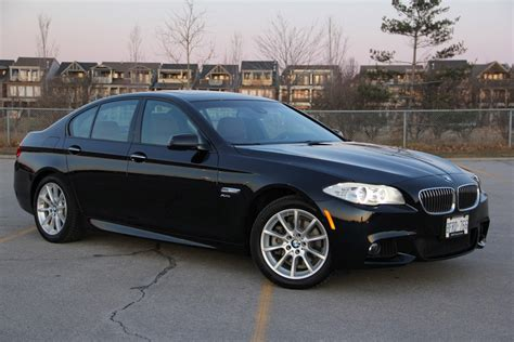 2009 Bmw 528i by Bmw 528i 2009 Review Amazing Pictures And Images Look