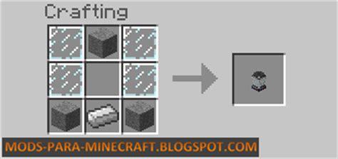 More Potions Mod para Minecraft 1 6 4 Mods para