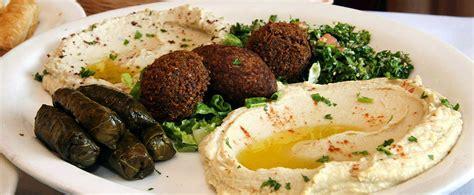 mediterranean cuisine menu kabob