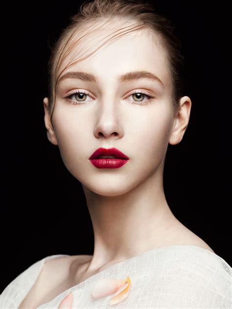 zhang jingna fashion fine art beauty photography