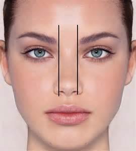 Best Eyebrow Shape