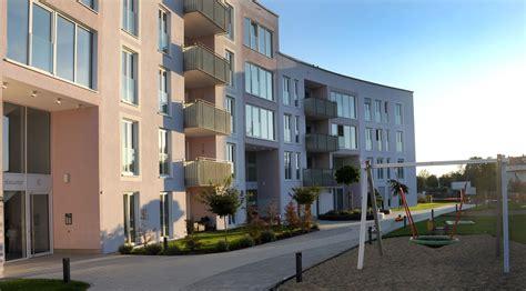 Wohnung Mieten München Neuaubing by Vermietung 187 Bauunternehmen Deurer