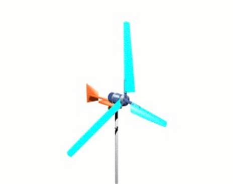 home wind turbines