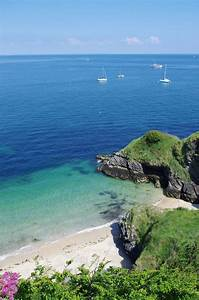 Bel Ile En Mer : 321 best images about belle ile en mer houat hoedic on pinterest west coast bretagne and voyage ~ Medecine-chirurgie-esthetiques.com Avis de Voitures