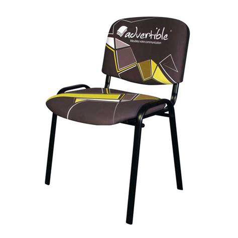 magasin de chaise chaise pour magasins décoration personnalisable de