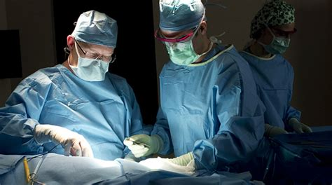 7 Ways to Speed up Spinal Stenosis Surgery Recovery | New