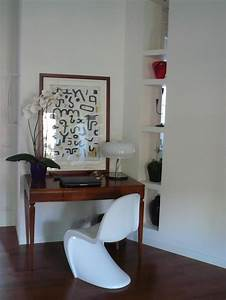 Appartamento A Milano Studio Moderno Di Karin K U00fcnzli Moderno Nel 2020