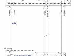 W212 Kamera Nachrüsten : monokamera nachr sten frage zum heizelement ~ Kayakingforconservation.com Haus und Dekorationen