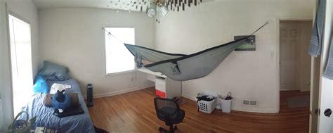 hammock wall mount indoor hammocking hobo hammocks