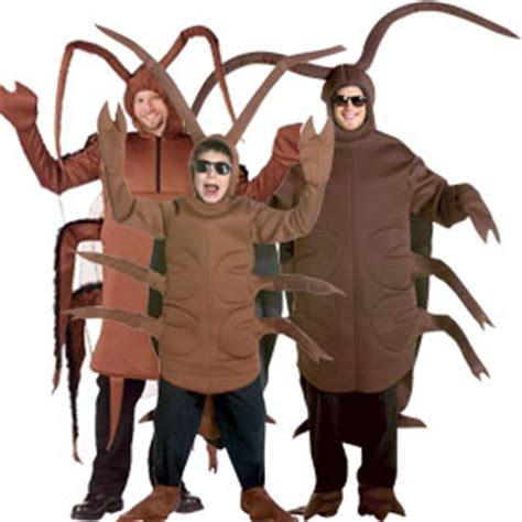 cockroach costumes bug costumes brandsonsalecom