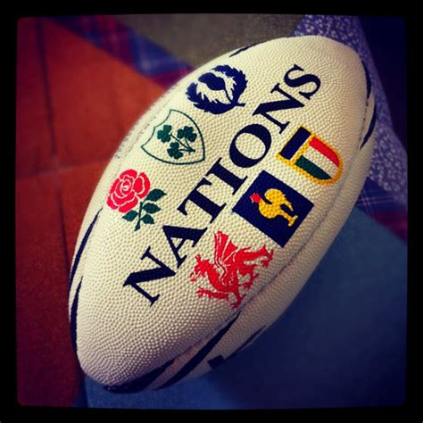 Pin on Six Nations Rugby