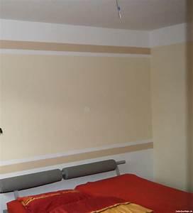 Wandgestaltung Wohnzimmer Streifen : wandgestaltung farbe streifen ~ Sanjose-hotels-ca.com Haus und Dekorationen