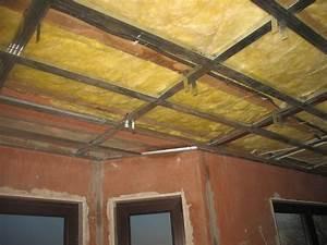 Jaka grubość wełny na strop drewniany