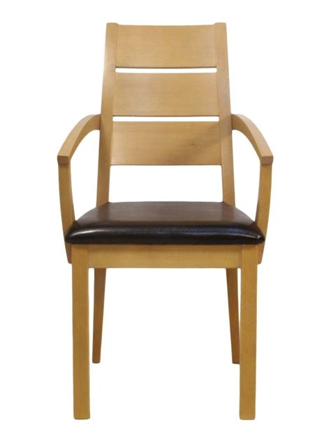 chaise de bureau avec accoudoir chaise de cuisine avec accoudoir