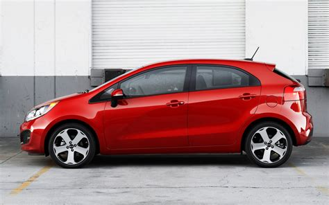 2015 Kia Rio Ii Hatchback Pictures Rmation And HD Wallpapers Download free images and photos [musssic.tk]