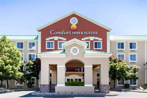 comfort suites west of the comfort inn west valley salt lake city south in west