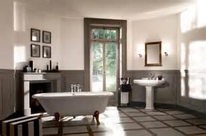 einrichtungsideen badezimmer badezimmer einrichten renovieren die besten tipps living at home