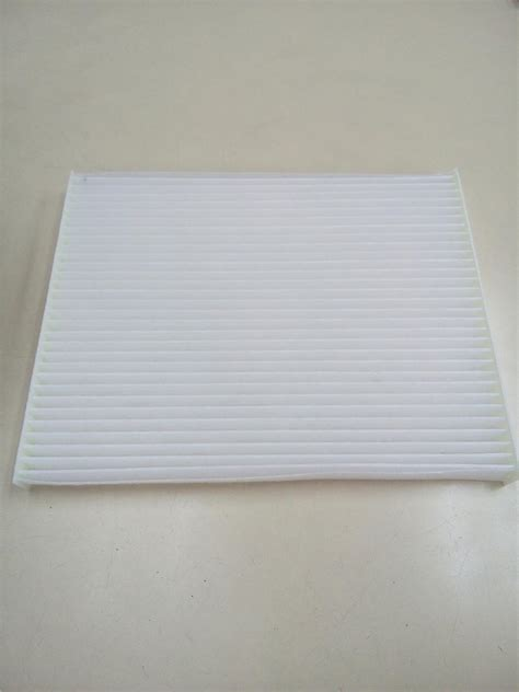 Hyundai Elantra Cabin Air Filter by Hyundai Elantra 2012 Md Cabin Blowe End 1 26 2018 10 47 Pm