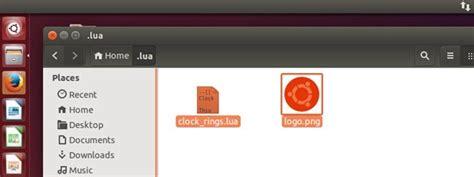 Roblox Lua Script Pastebin