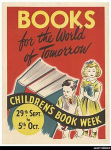 17 Best images about Children's Literature Research ...