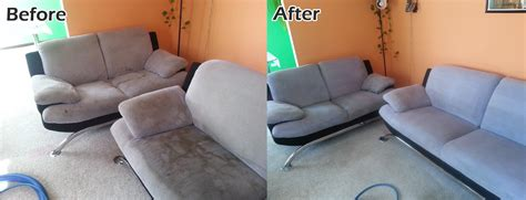 how to clean your sofa expert ways to clean your sofa like a pro by homearena