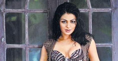Neeru Bajwa Unseen Hot Bikini Pic 1 Pics