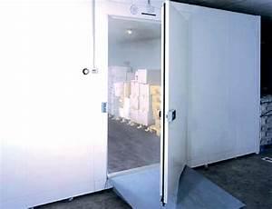 peinture chambre froide alimentaire gawwalcom With peinture alimentaire pour chambre froide