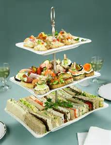 food for wedding reception inexpensive wedding reception food finger food food plating presentations