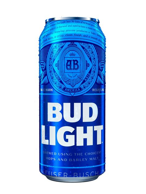 Bud Light by Bud Light Lcbo