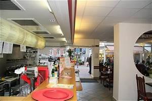 Restaurant Niendorf Hamburg : asia quick restaurant in harburg l neburgerstra e 29 asiaquick ~ Orissabook.com Haus und Dekorationen
