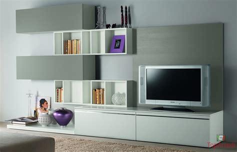 soggiorno moderno kartel