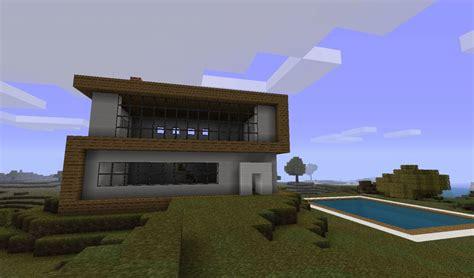 minecraft house ideas modern modern house designs minecraft project