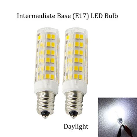 from usa ashialight dimmable led daylight bulb with e17
