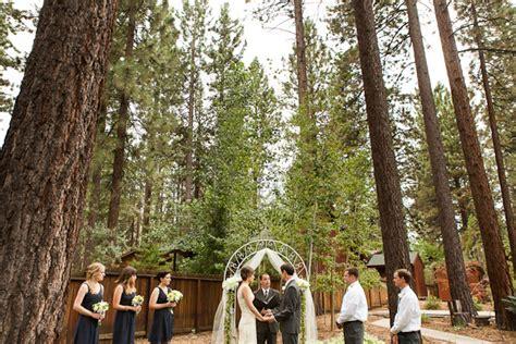 Stillwater Boat Club Menu by Outdoor Wedding Venues In Southern Minnesota Mini Bridal