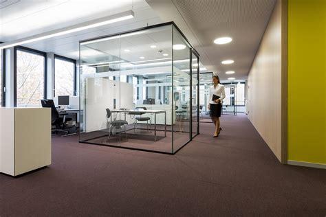Kleine Räume, Große Wirkung Rauminraumsysteme Detail