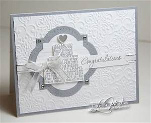 Love laughter stampin39 up stampin up wedding for Stamps for wedding invitations canada