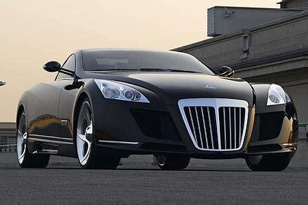 Affordable Used Luxury Cars Best Photos Luxurysports