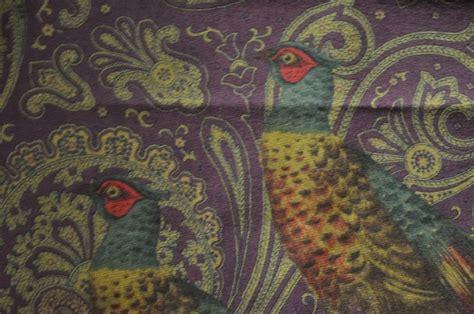 Ralph Upholstery Fabric by Ralph Pheasant Drapery Upholstery Fabric Ebay