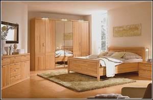 Mbel Martin Schlafzimmer Ronja Download Page Beste