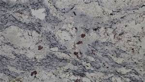 kitchen white ice granite with cherry cabinets kitchen With white ice granite bathroom