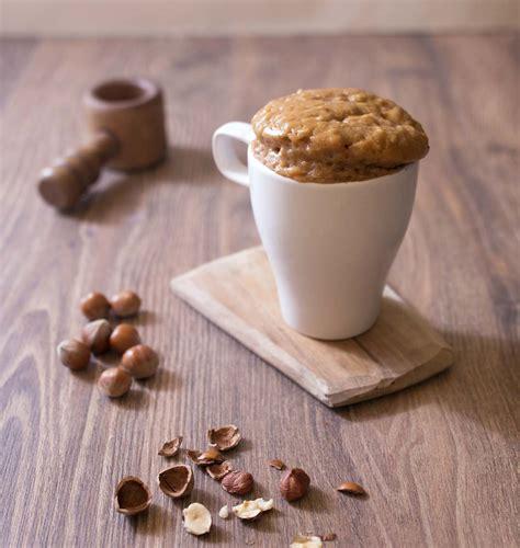 recette de cuisine sans oeuf mug cake au praliné sans oeuf les meilleures recettes de