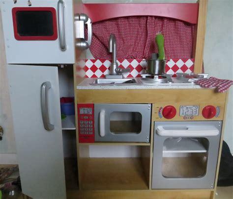 cuisine bois jouet cuisine bois jouet pas cher