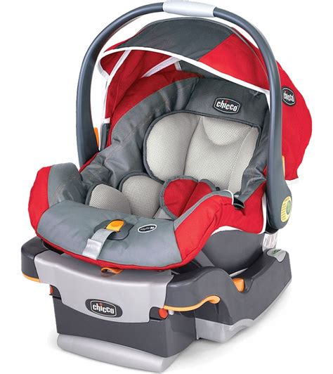 siege auto chico chicco keyfit 30 infant car seat pulse