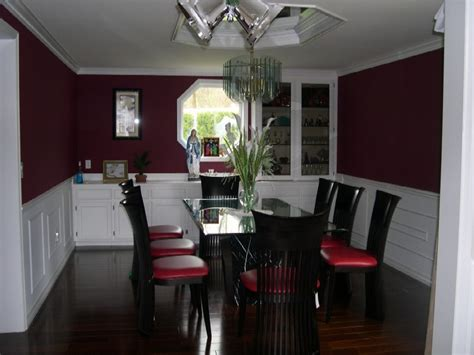 awesome interior paint ratings 3 interior house paint
