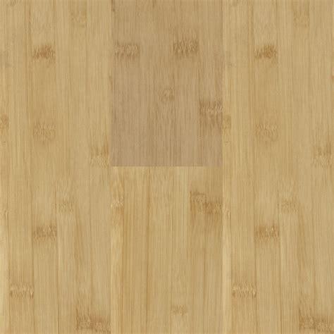 Lumber Liquidators Vinyl Plank Flooring by 1 5mm Horizontal Bamboo Resilient Vinyl Flooring Major