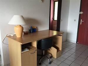 Appartement 5982 Trois Lets Martinique Bord De Mer